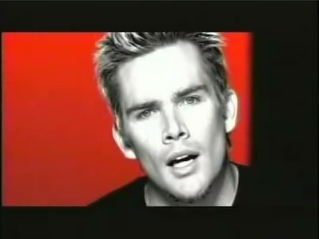 Sugar Ray - When It's Over
